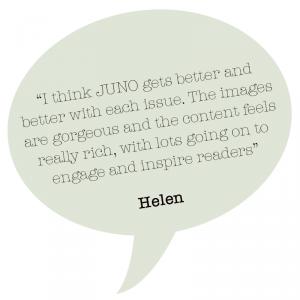 Helen-comment