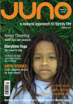 small cover Issue 27