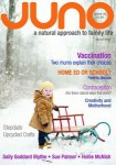 cover_issue30_300h