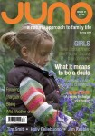 Issue31cover_300h