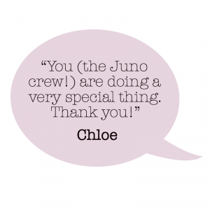 Chloe-comment