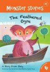 Monster Stories - The Feathered Ogre